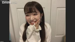 AKB48 201208 15th Anniversary Live Streaming LOD 1800 1080p DMM HD.mp4_snapshot_00.41.45.264