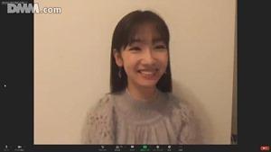 AKB48 201208 15th Anniversary Live Streaming LOD 1800 1080p DMM HD.mp4_snapshot_00.45.42.420