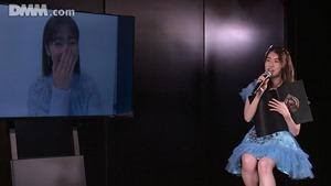 AKB48 201208 15th Anniversary Live Streaming LOD 1800 1080p DMM HD.mp4_snapshot_00.46.09.380