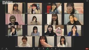 AKB48 201208 15th Anniversary Live Streaming LOD 1800 1080p DMM HD.mp4_snapshot_00.55.57.611