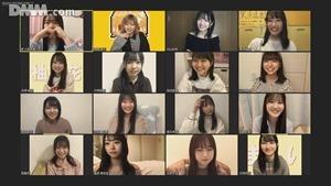 AKB48 201208 15th Anniversary Live Streaming LOD 1800 1080p DMM HD.mp4_snapshot_01.06.57.452