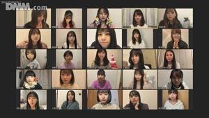 AKB48 201208 15th Anniversary Live Streaming LOD 1800 1080p DMM HD.mp4_snapshot_01.16.19.134