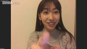 AKB48 201208 15th Anniversary Live Streaming LOD 1800 1080p DMM HD.mp4_snapshot_01.28.44.925