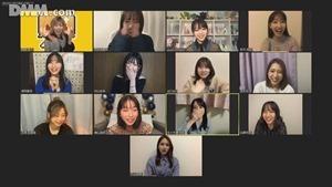 AKB48 201208 15th Anniversary Live Streaming LOD 1800 1080p DMM HD.mp4_snapshot_01.35.36.152