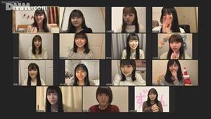 AKB48 201208 15th Anniversary Live Streaming LOD 1800 1080p DMM HD.mp4_snapshot_01.44.45.196