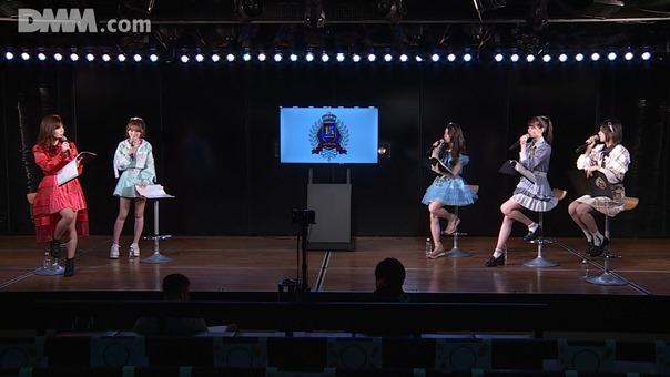 AKB48 201208 15th Anniversary Live Streaming LOD 1800 1080p DMM HD.mp4_snapshot_01.54.54.948