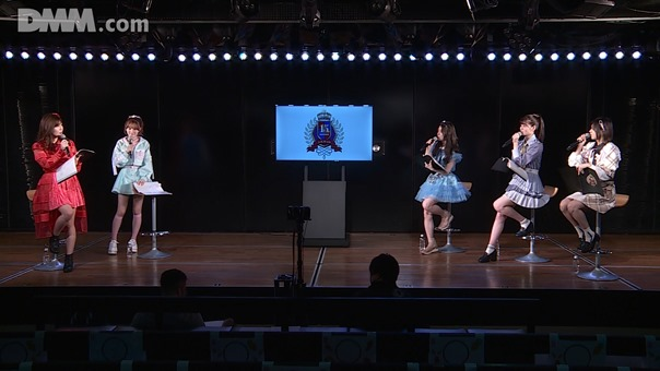 AKB48 201208 15th Anniversary Live Streaming LOD 1800 1080p DMM HD.mp4_snapshot_01.54.54.948