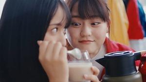 =LOVE(イコールラブ)  しゅきぴ【MV full】.mkv_snapshot_01.06.735
