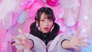 =LOVE(イコールラブ)  しゅきぴ【MV full】.mkv_snapshot_01.37.052