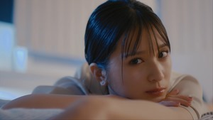 =LOVE(イコールラブ)  しゅきぴ【MV full】.mkv_snapshot_01.44.631