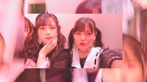=LOVE(イコールラブ)  しゅきぴ【MV full】.mkv_snapshot_02.06.834