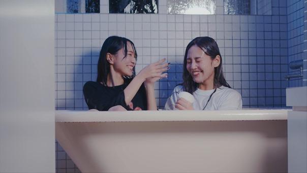 =LOVE(イコールラブ)  しゅきぴ【MV full】.mkv_snapshot_02.46.769