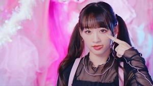 =LOVE(イコールラブ)  しゅきぴ【MV full】.mkv_snapshot_02.48.182