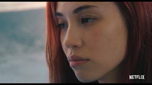 『彼女』ティザー予告編 - Netflix.mp4_snapshot_00.03.971