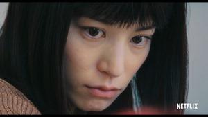 『彼女』ティザー予告編 - Netflix.mp4_snapshot_00.07.276