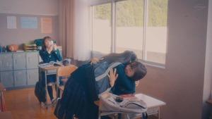 2103050100_【テレビ東京1】木ドラ25 あなた犯人じゃありません【終】 第8話「あなた犯人じゃありません」.mkv_snapshot_04.18.680