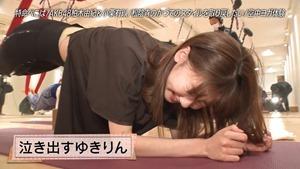 210329 Tokumei Pekopa#18 AKB48 Kashiwagi Yuki Oguri Yui.mp4_snapshot_09.23.693