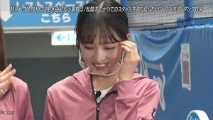 210329 Tokumei Pekopa#18 AKB48 Kashiwagi Yuki Oguri Yui.mp4_snapshot_21.13.152