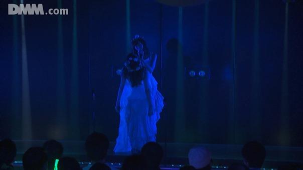 AKB48 160227 Takamina Produced Saturday Night LOD 1900 1080p DMM HD.mp4_snapshot_00.38.30.507