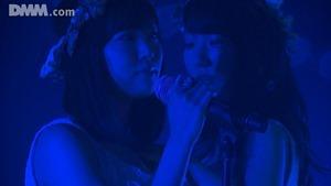 AKB48 160227 Takamina Produced Saturday Night LOD 1900 1080p DMM HD.mp4_snapshot_00.39.44.481