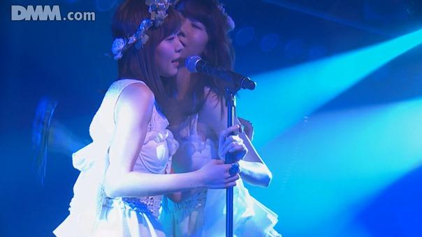 AKB48 160227 Takamina Produced Saturday Night LOD 1900 1080p DMM HD.mp4_snapshot_00.39.57.427
