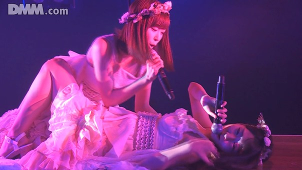 AKB48 160227 Takamina Produced Saturday Night LOD 1900 1080p DMM HD.mp4_snapshot_00.40.22.352