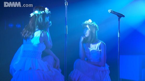 AKB48 160227 Takamina Produced Saturday Night LOD 1900 1080p DMM HD.mp4_snapshot_00.41.41.933