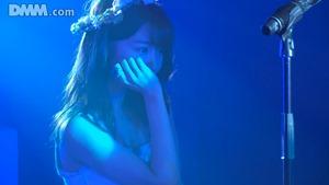 AKB48 160227 Takamina Produced Saturday Night LOD 1900 1080p DMM HD.mp4_snapshot_00.41.42.117