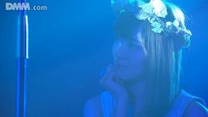 AKB48 160227 Takamina Produced Saturday Night LOD 1900 1080p DMM HD.mp4_snapshot_00.41.43.399