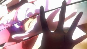 制作決定「 劇場版 魔法少女まどか☆マギカ〈ワルプルギスの廻天〉」ティザーPV.mp4_snapshot_00.18.320