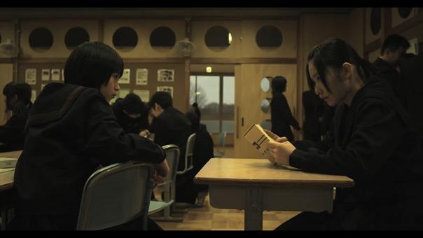 """短編映画「転校生」Short film """"Transferring"""".mp4_snapshot_07.40.668"""