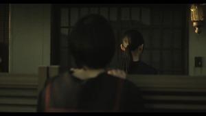 """短編映画「転校生」Short film """"Transferring"""".mp4_snapshot_08.31.205"""