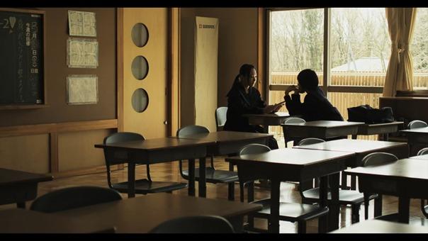 """短編映画「転校生」Short film """"Transferring"""".mp4_snapshot_10.53.400"""