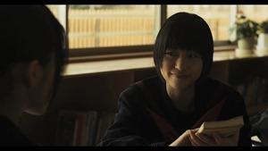 """短編映画「転校生」Short film """"Transferring"""".mp4_snapshot_11.45.909"""