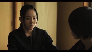 """短編映画「転校生」Short film """"Transferring"""".mp4_snapshot_13.03.224"""