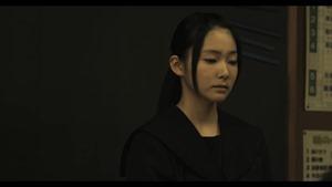 """短編映画「転校生」Short film """"Transferring"""".mp4_snapshot_15.19.598"""