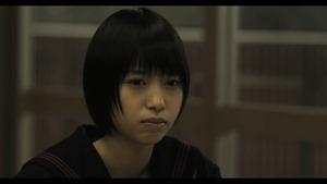 """短編映画「転校生」Short film """"Transferring"""".mp4_snapshot_16.23.031"""