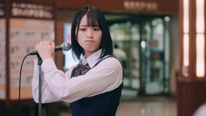 =LOVE(イコールラブ)/桜の咲く音がした Music Video 【YouTube ver.】.mkv_snapshot_01.23.264