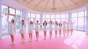 =LOVE(イコールラブ)/桜の咲く音がした Music Video 【YouTube ver.】.mkv_snapshot_03.07.745