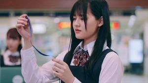 =LOVE(イコールラブ)/桜の咲く音がした Music Video 【YouTube ver.】.mkv_snapshot_03.20.828