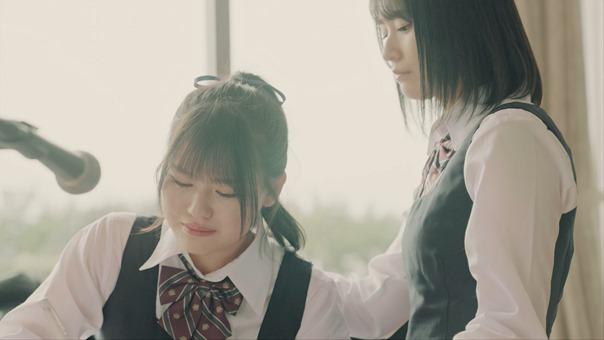 =LOVE(イコールラブ)/桜の咲く音がした Music Video 【YouTube ver.】.mkv_snapshot_03.26.042