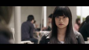 W.N.W.2015.JAPANESE.1080p.NF.WEBRip.AAC2.0.x264-PLB.mkv - 35;00;08.608