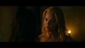 Benedetta (2021) - Trailer (French).mp4_snapshot_01.13.409