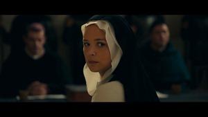 Benedetta (2021) - Trailer (French).mp4_snapshot_01.32.263