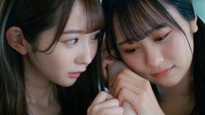 ≠ME (ノットイコールミー)_ 1st Single『君はこの夏、恋をする』【MV full】.mkv_snapshot_01.08.386