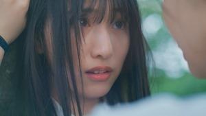 ≠ME (ノットイコールミー)_ 1st Single『君はこの夏、恋をする』【MV full】.mkv_snapshot_05.02.124