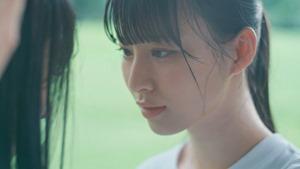 ≠ME (ノットイコールミー)_ 1st Single『君はこの夏、恋をする』【MV full】.mkv_snapshot_04.54.742