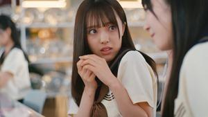 ≠ME (ノットイコールミー)_ 1st Single『君はこの夏、恋をする』【MV full】.mkv_snapshot_02.07.878