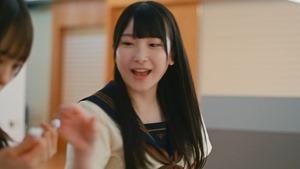 ≠ME (ノットイコールミー)_ 1st Single『君はこの夏、恋をする』【MV full】.mkv_snapshot_02.07.000