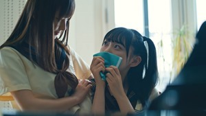 ≠ME (ノットイコールミー)_ 1st Single『君はこの夏、恋をする』【MV full】.mkv_snapshot_02.42.346